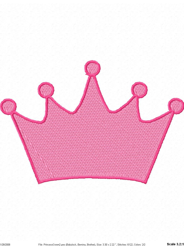 hight resolution of 26 princess tiara template fr princess crown clipart free