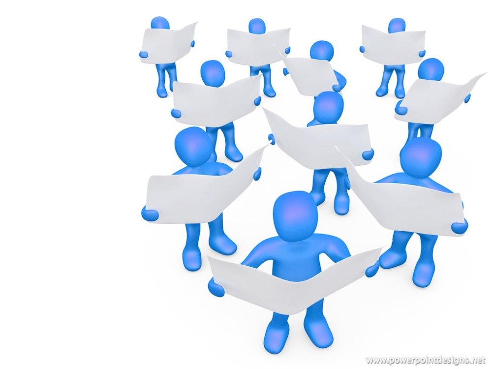 medium resolution of animated online clipart