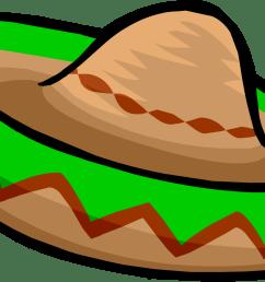animated sombrero clip art sombrero clipart [ 1876 x 986 Pixel ]