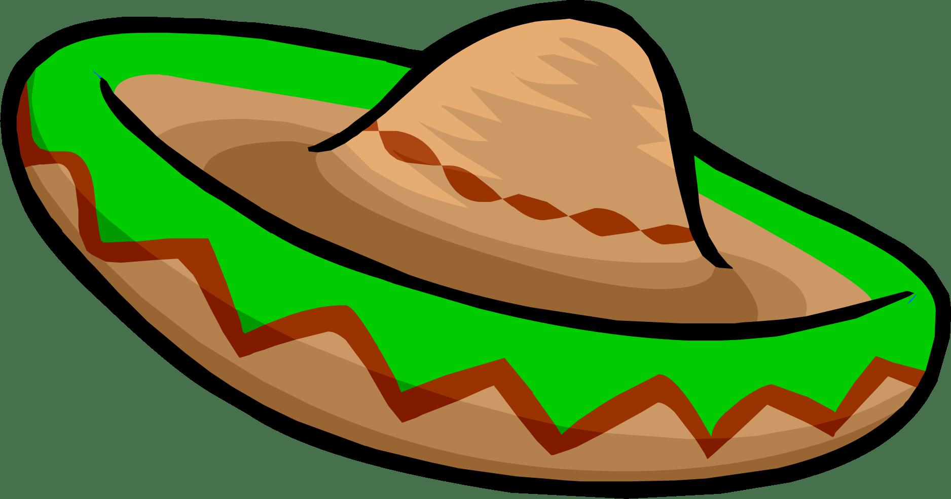 hight resolution of animated sombrero clip art sombrero clipart