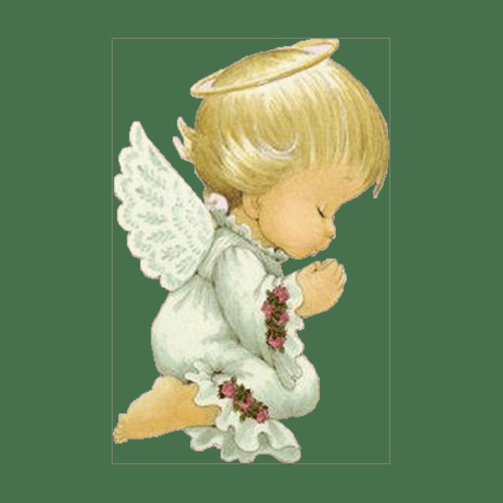 medium resolution of baby boy angel graphics baby angel clipart