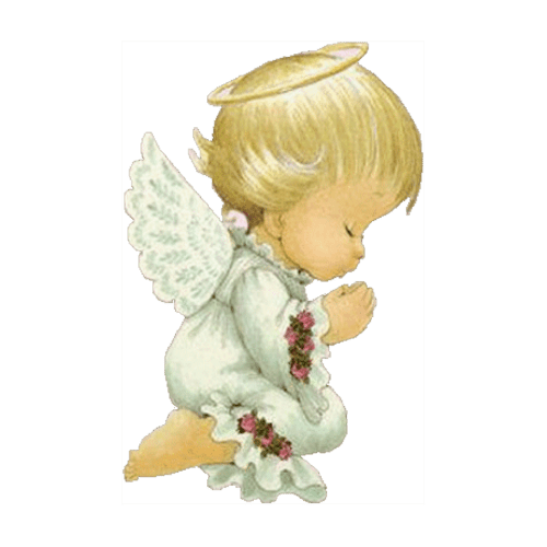 small resolution of baby boy angel graphics baby angel clipart
