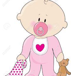 baby girl clipart baby clipart girl [ 1080 x 1300 Pixel ]
