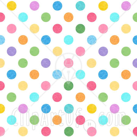 99 free background clipart