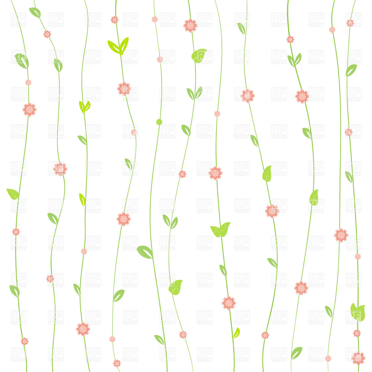 103 free background clipart