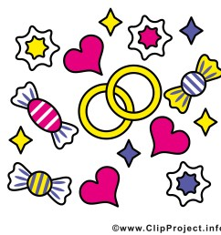 bing free wedding clipart 1 bing images free clip art [ 2002 x 2001 Pixel ]
