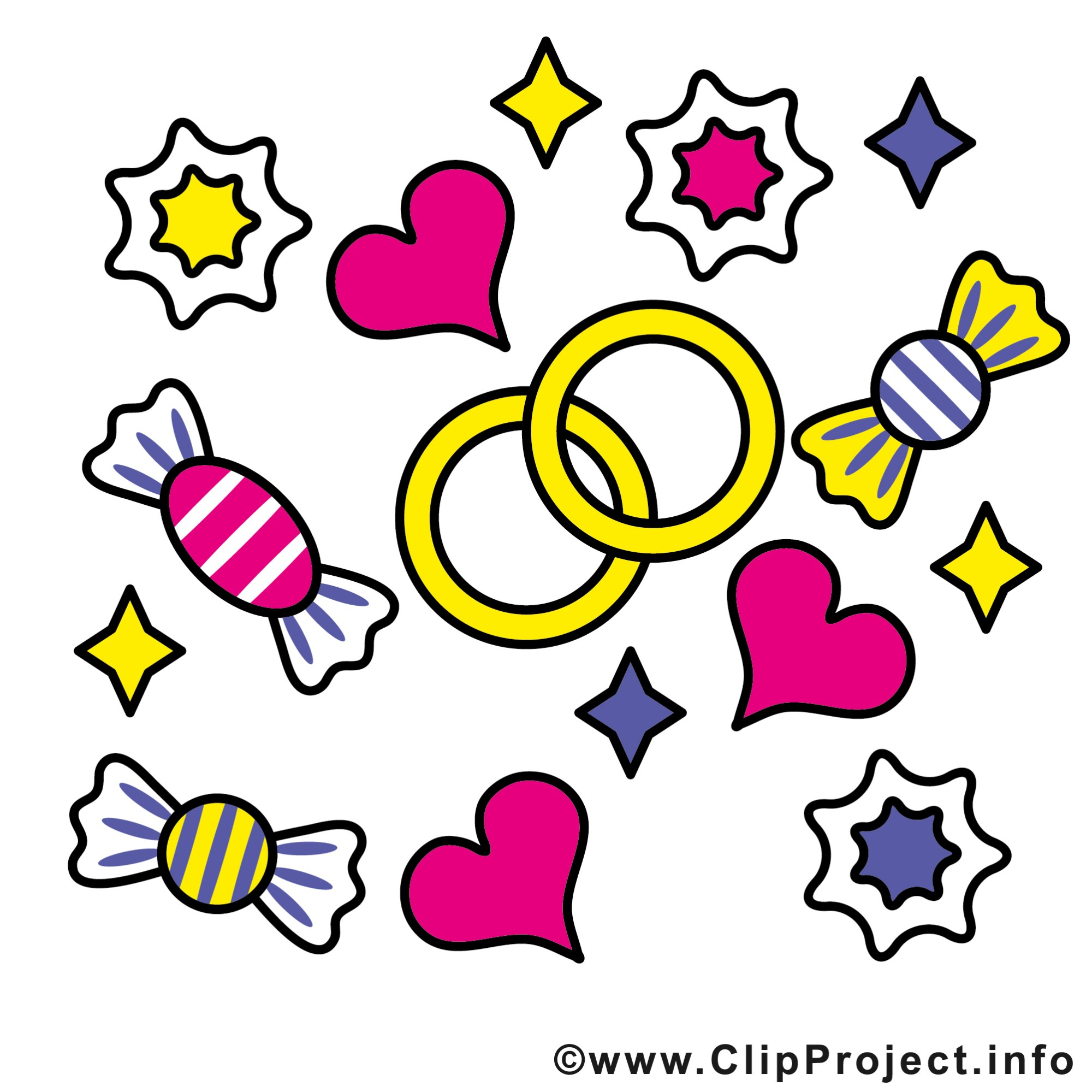 hight resolution of bing free wedding clipart 1 bing images free clip art