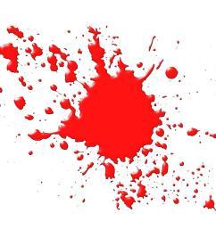 blood blood clipart [ 1162 x 869 Pixel ]