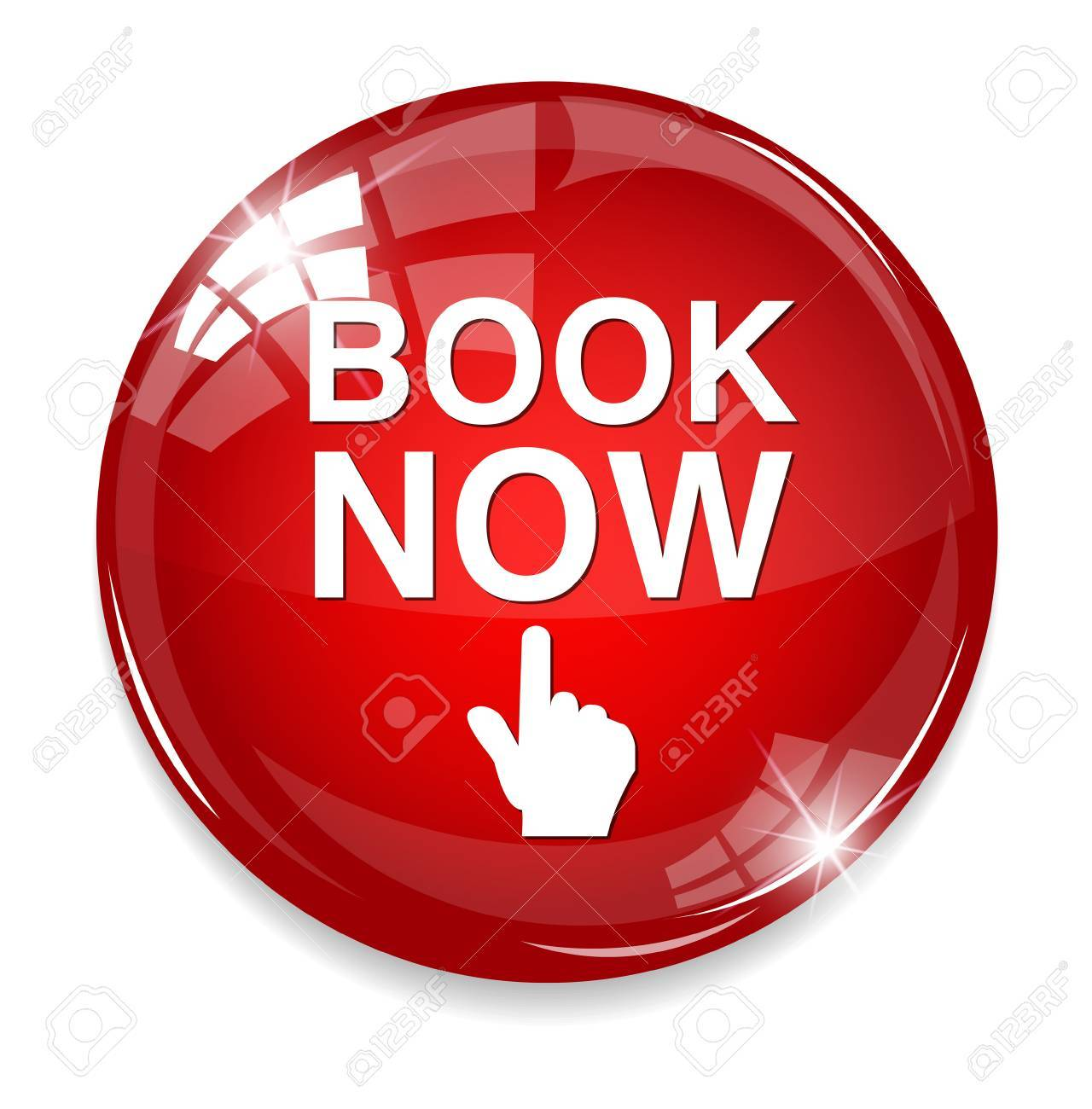 hight resolution of book now button book now button clipart