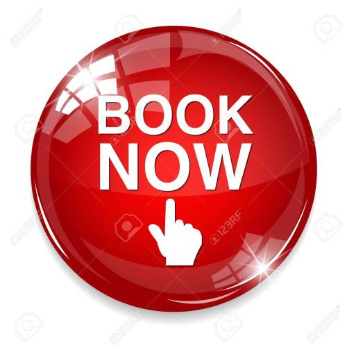 small resolution of book now button book now button clipart