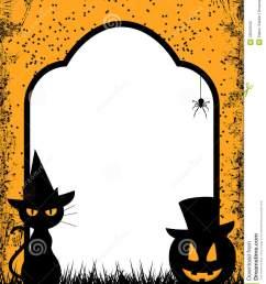 border clipart halloween border clipart halloween border clipart [ 1065 x 1300 Pixel ]