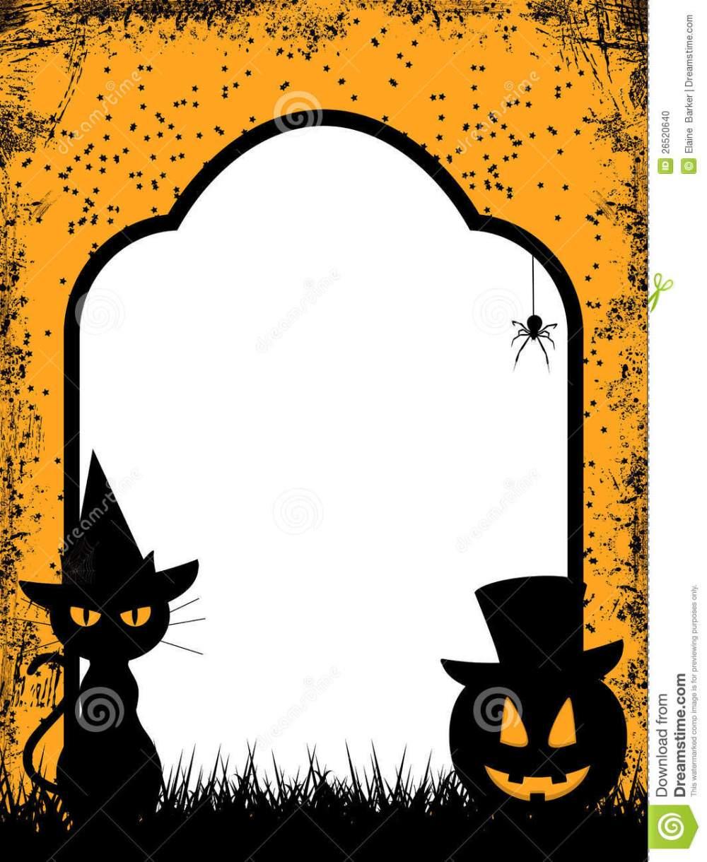 medium resolution of border clipart halloween border clipart halloween border clipart