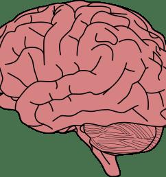 big image png brain clipart [ 2400 x 2021 Pixel ]