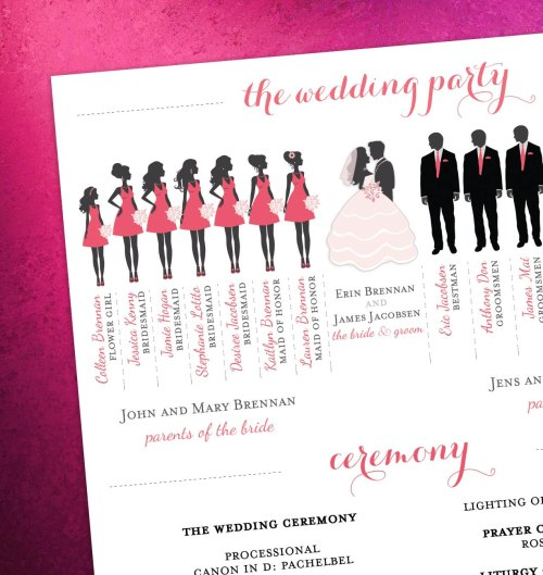 small resolution of bridesmaid clipart silhouette wedding party clipart