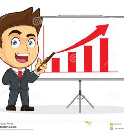 business presentation clipart free business clipart for presentations [ 1300 x 1065 Pixel ]