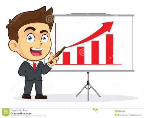small resolution of business presentation clipart free business clipart for presentations