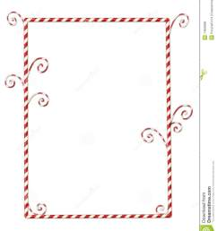 candy cane border clip art bl candy cane border clip art free [ 1116 x 1300 Pixel ]
