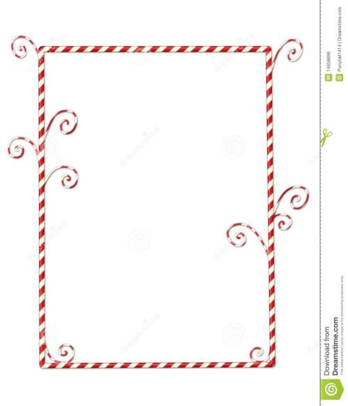 small resolution of candy cane border clip art bl candy cane border clip art free