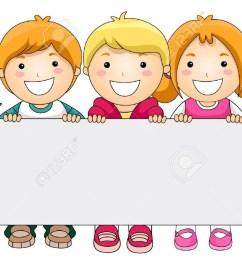 children clipart images clipart children [ 1300 x 745 Pixel ]
