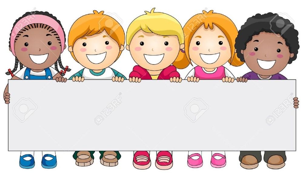 medium resolution of children clipart images clipart children