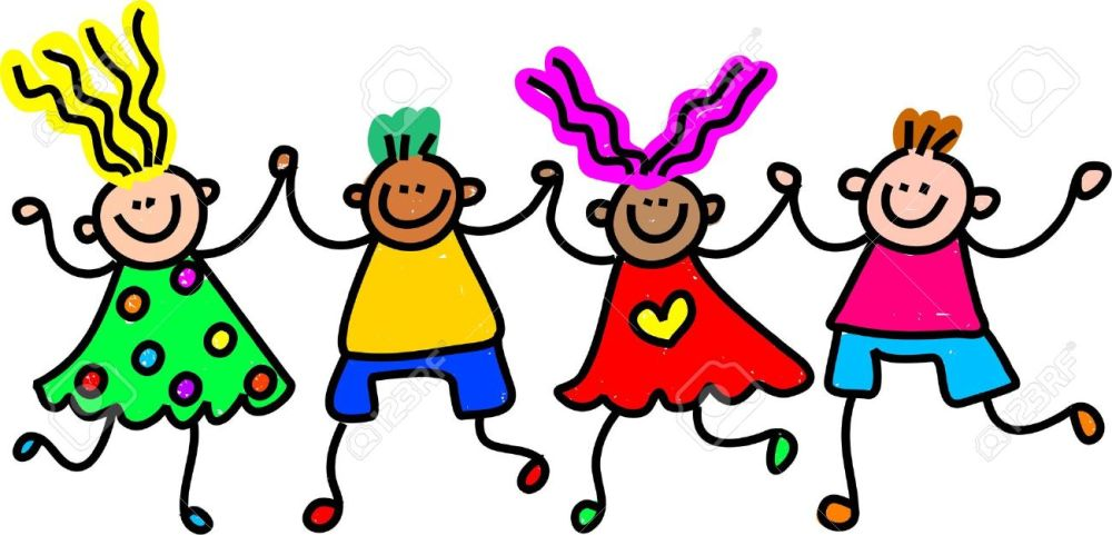 medium resolution of children holding hands kids holding hands clipart