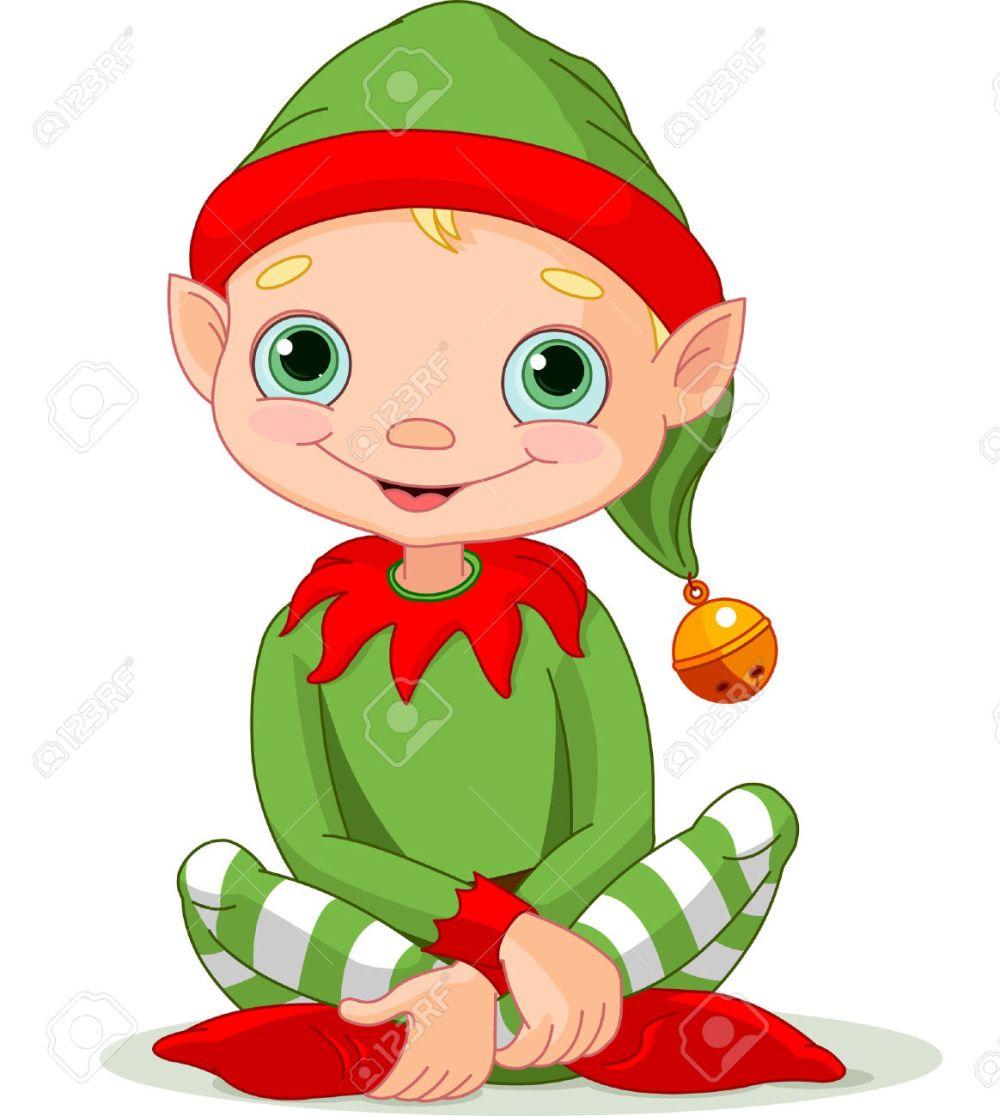 medium resolution of christmas elf free clipart free elf clipart