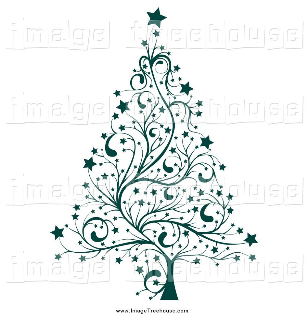 medium resolution of christmas tree free clip art christmas tree free clipart