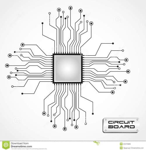 small resolution of circuit board clipart circuit board clipart