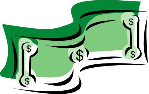 small resolution of clip art money sign clip art money symbol clipart