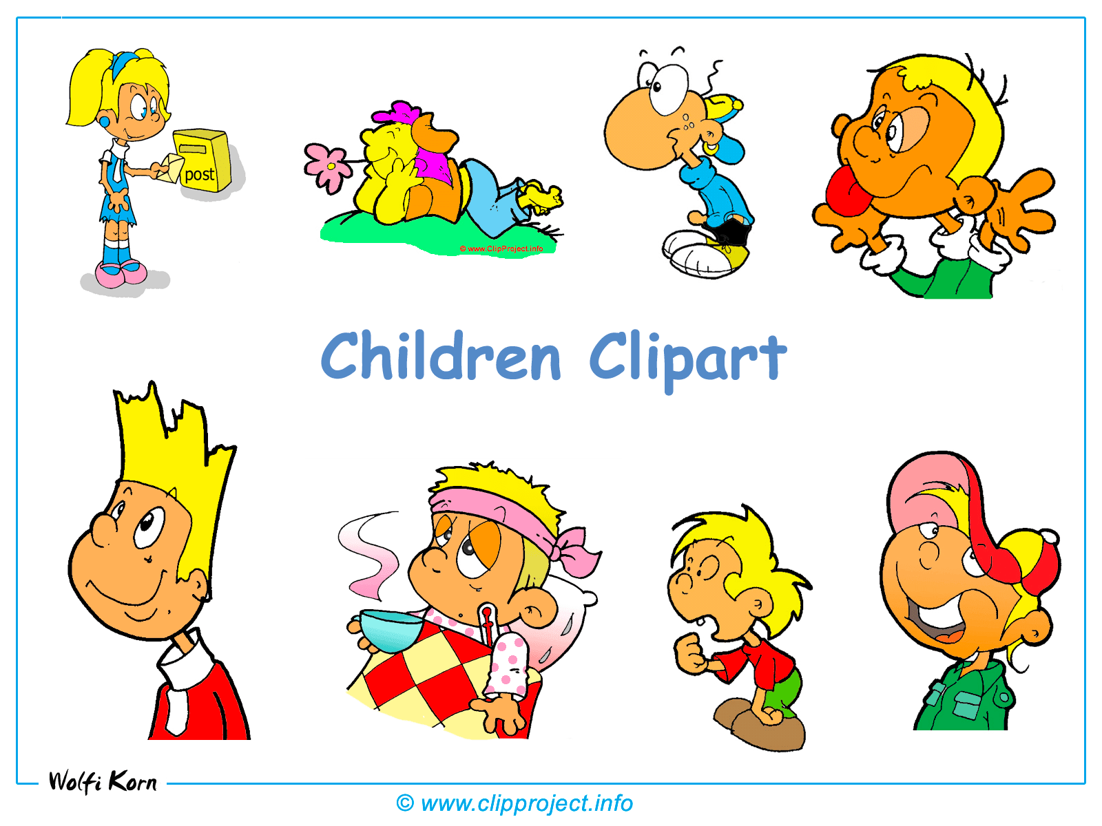 hight resolution of clipart free download