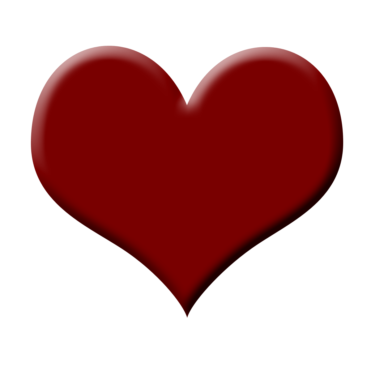 hight resolution of clipart love heart clipart pa love heart clipart