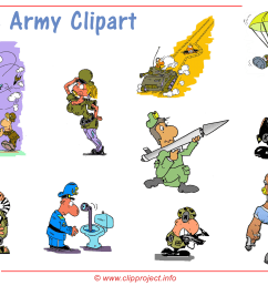 clipart military desktop free military clipart [ 1600 x 1200 Pixel ]