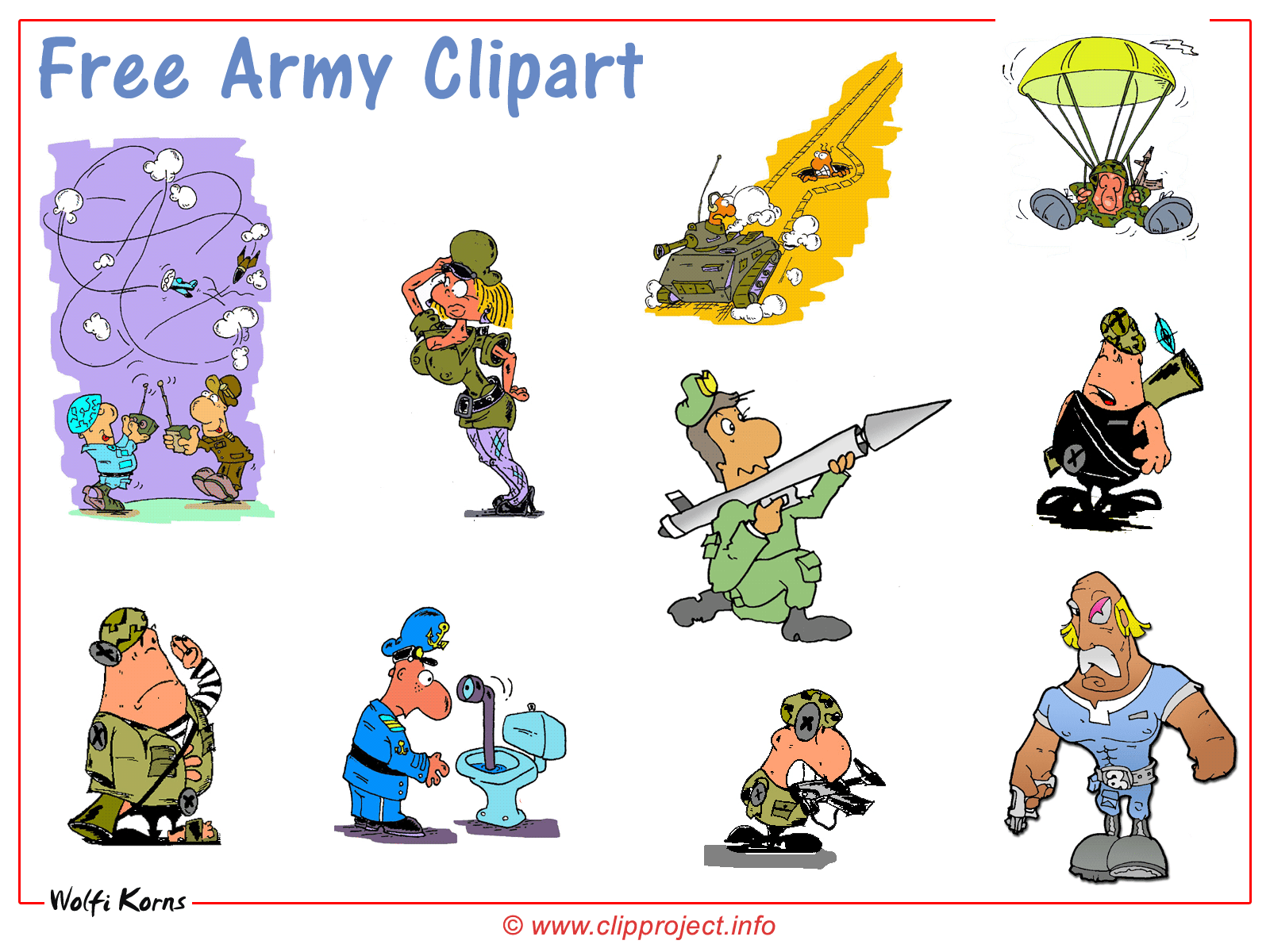 hight resolution of clipart military desktop free military clipart