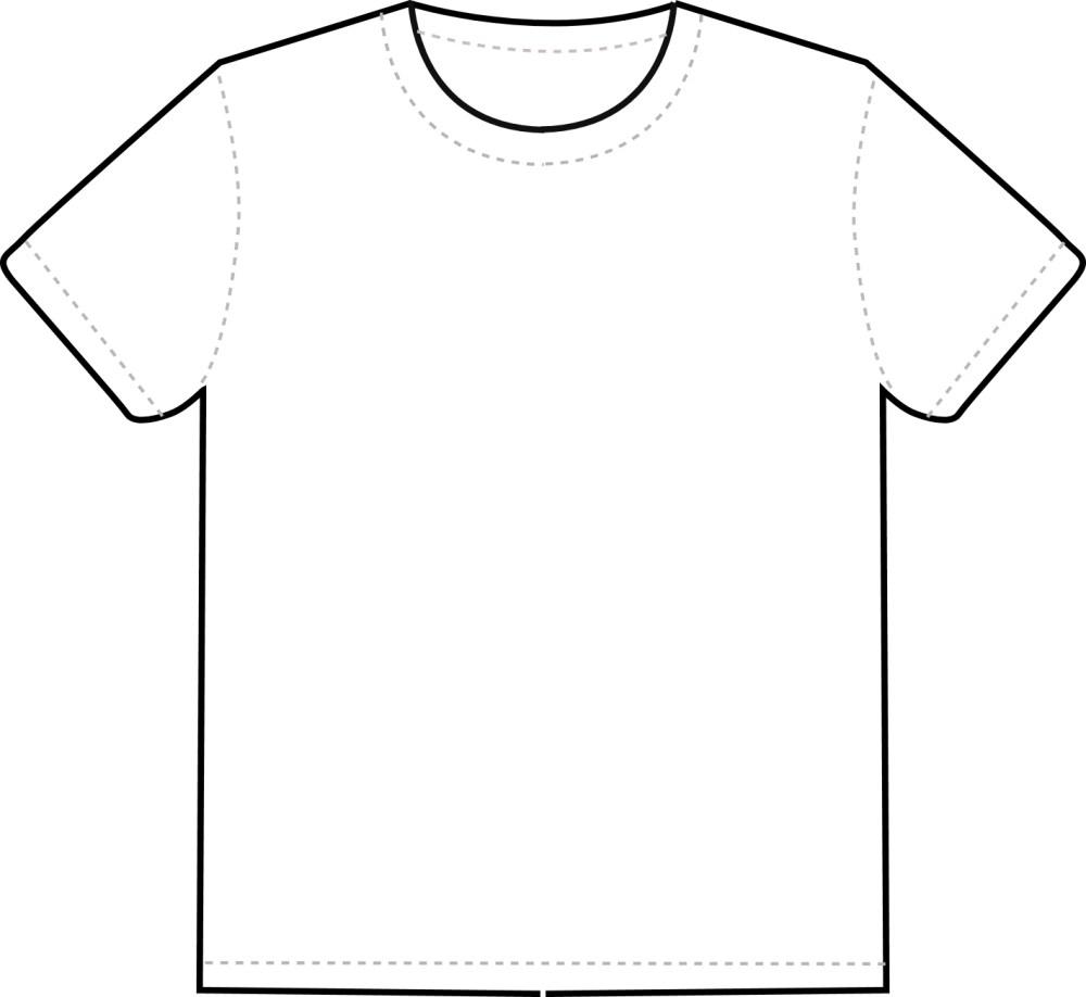 medium resolution of clipart clipart t shirt template