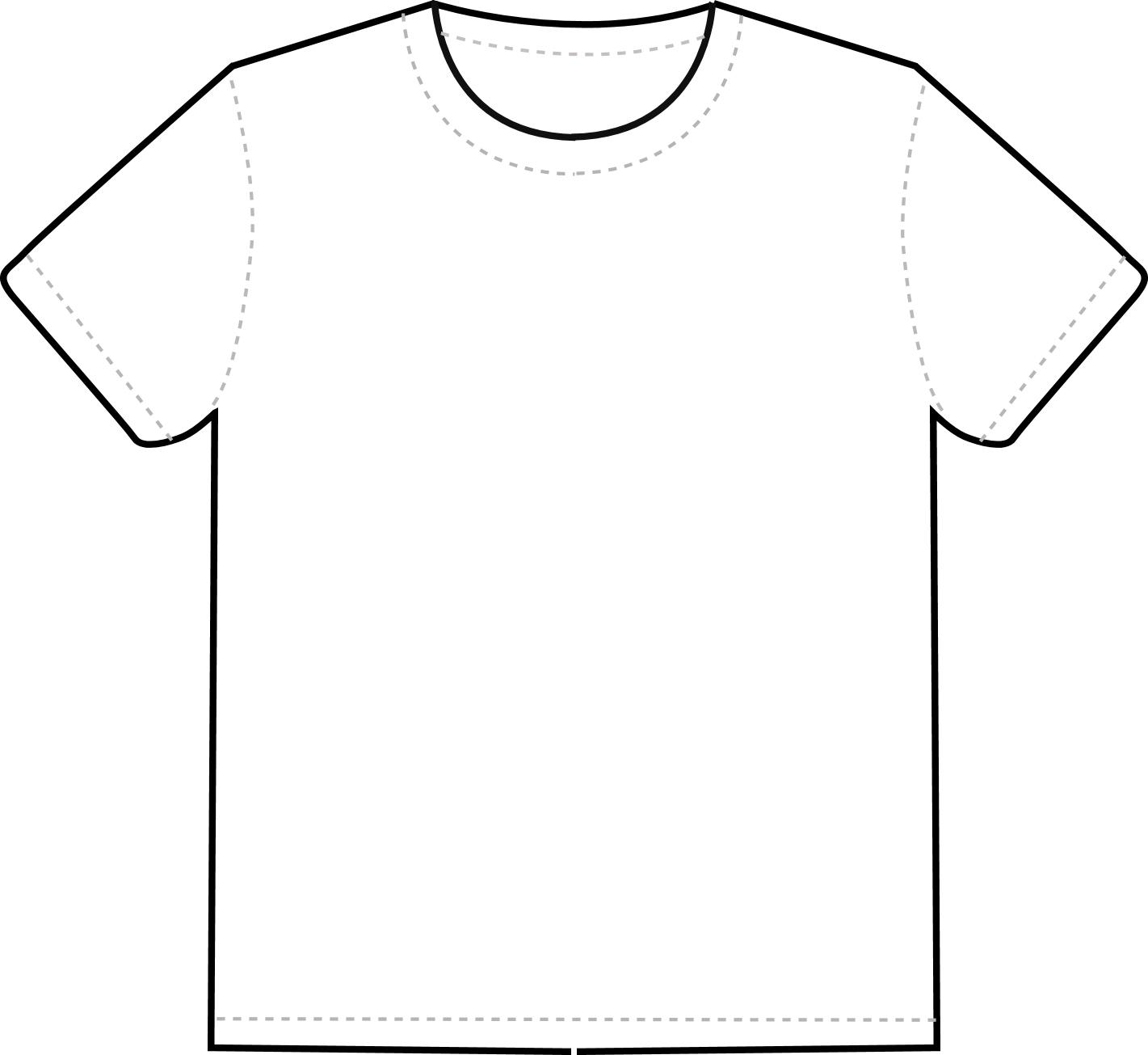 hight resolution of clipart clipart t shirt template