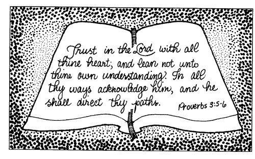 small resolution of clipart with scriptures cli scripture clipart