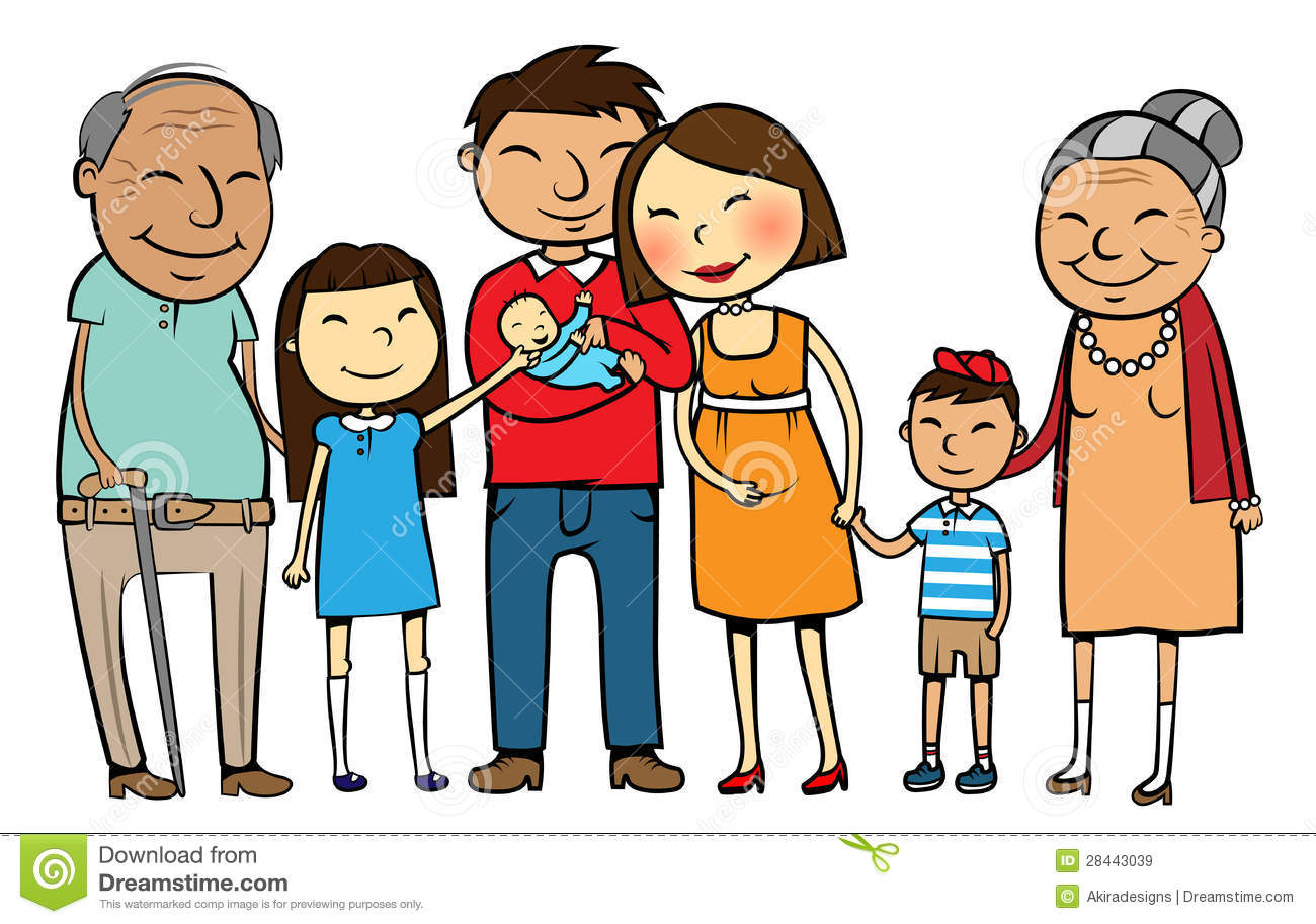 hight resolution of cliparti1 clipart family