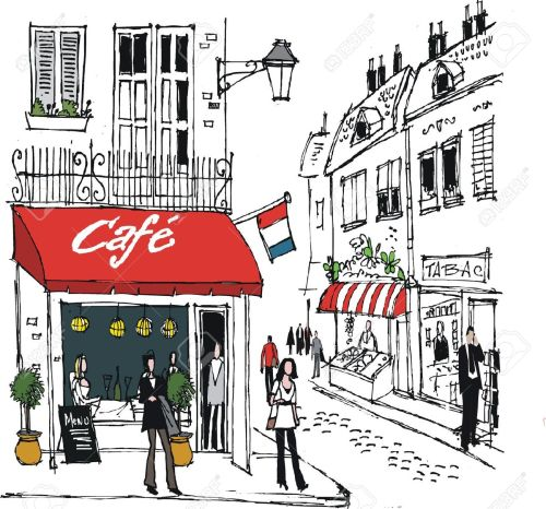 small resolution of coffee shop clip art cafe cl cafe clip art