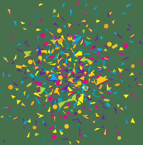 small resolution of confetti clipart png image 03 confetti clipart