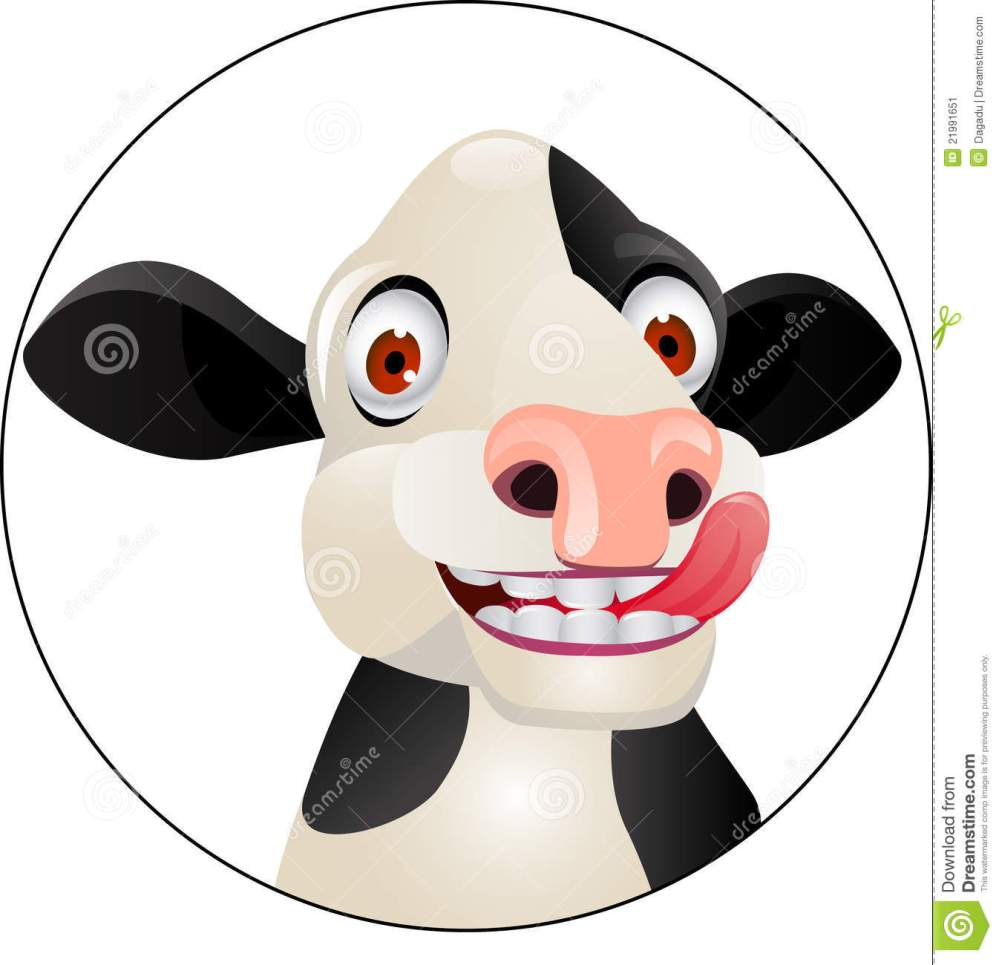 medium resolution of cow head clipart cow head clip art