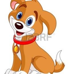cute dog face clip art cute dog clipart [ 1086 x 1350 Pixel ]