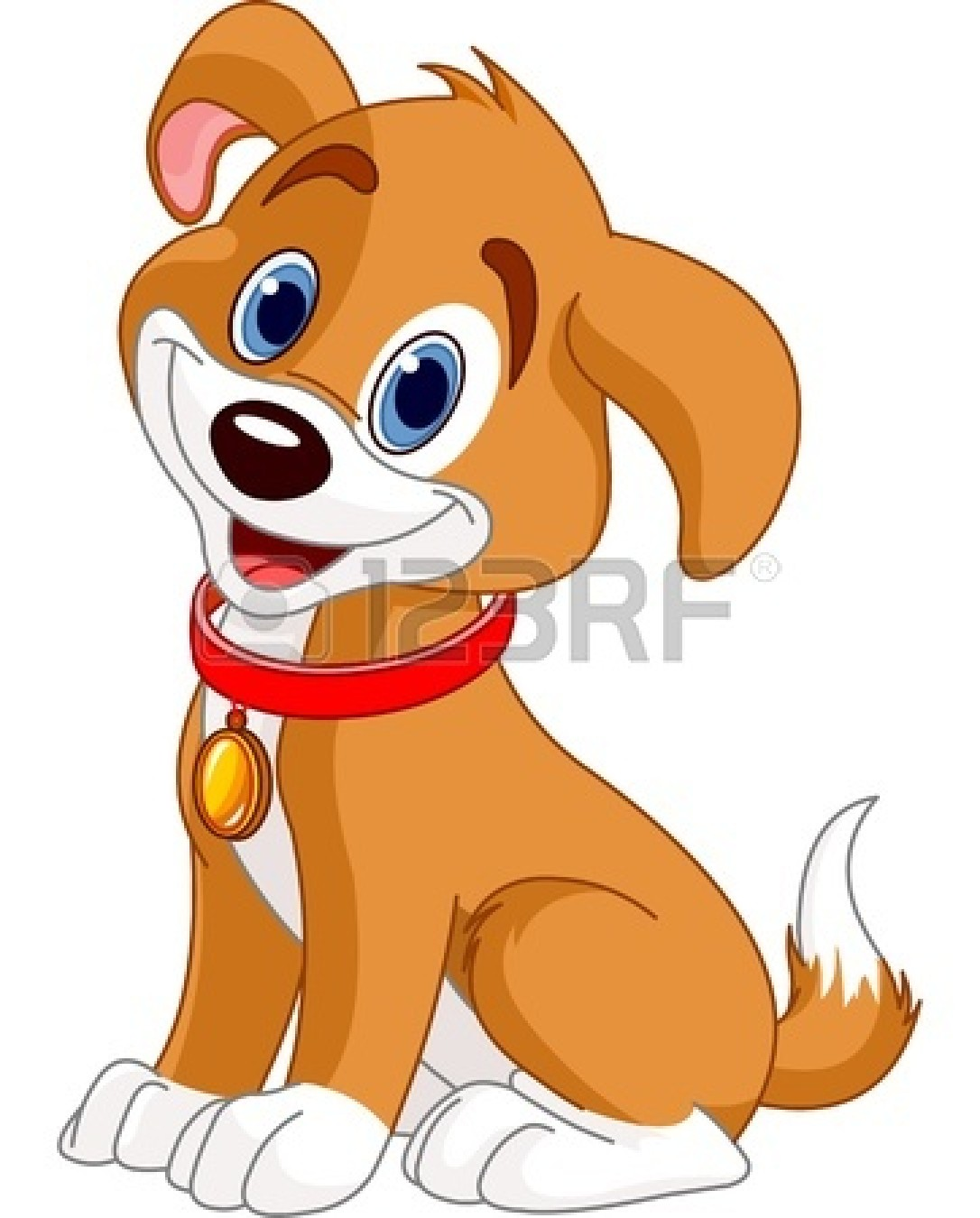 hight resolution of cute dog face clip art cute dog clipart
