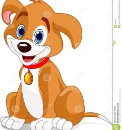 cute dogs clipart clipartfo cute dog clipart [ 1163 x 1300 Pixel ]