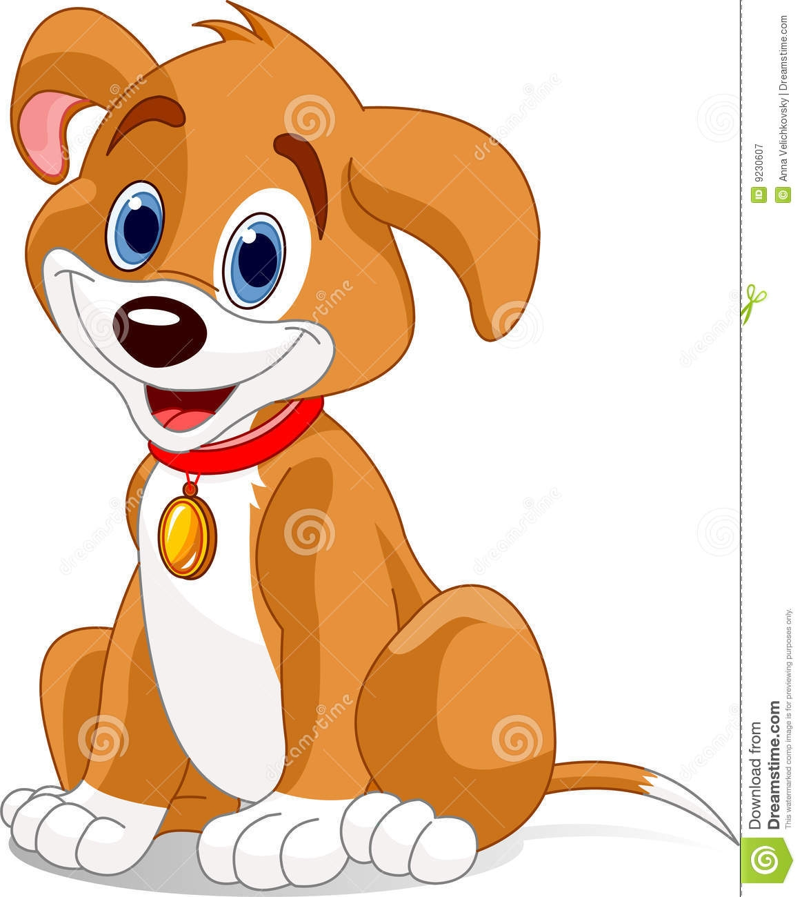 hight resolution of cute dogs clipart clipartfo cute dog clipart