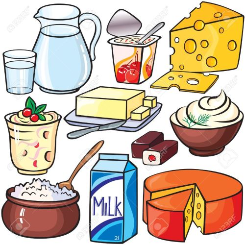 small resolution of dairy clipart 32956 dfiles dairy clip art