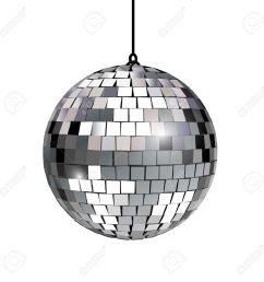 disco ball clip art disco ba disco ball clip art [ 1295 x 1300 Pixel ]
