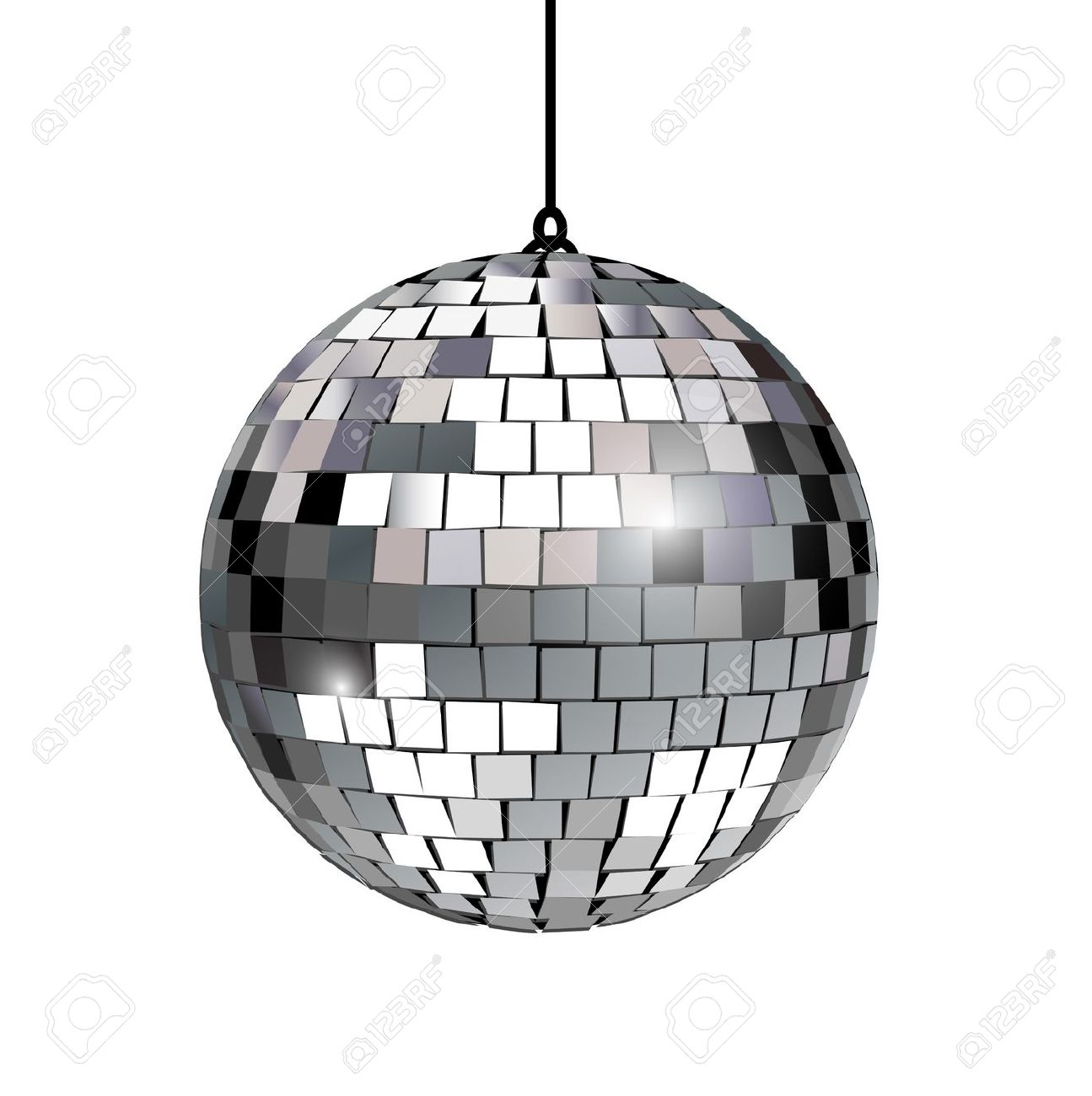 hight resolution of disco ball clip art disco ba disco ball clip art