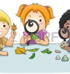 discovery school clip art sci discovery clipart [ 1200 x 780 Pixel ]