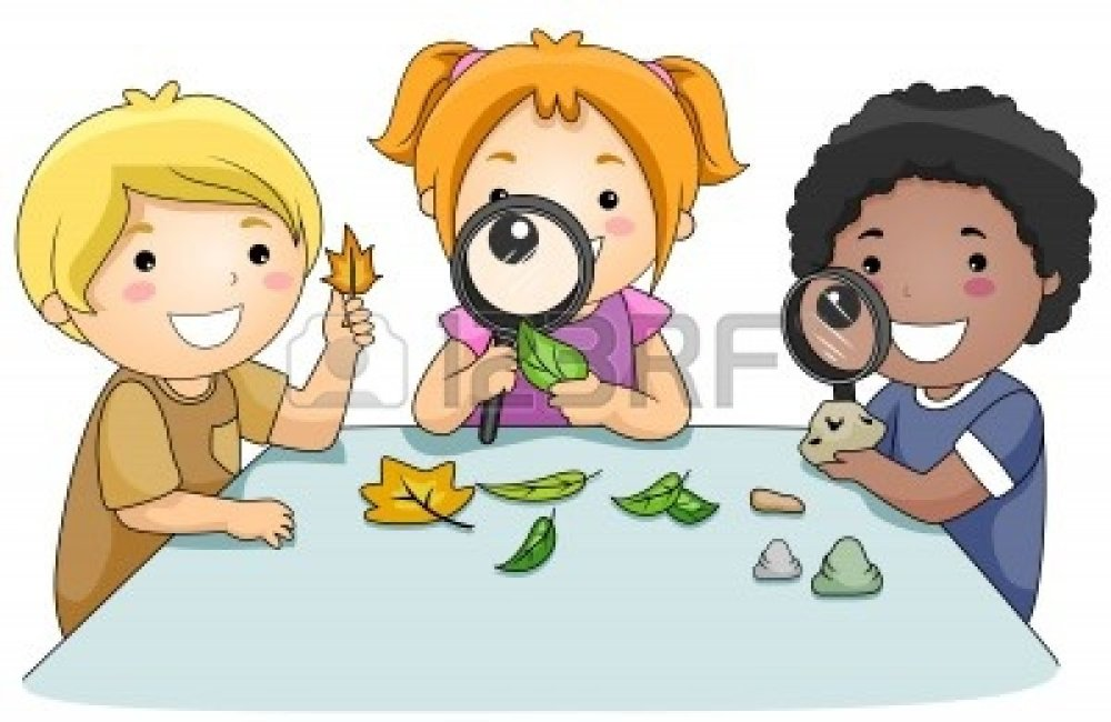 medium resolution of discovery school clip art sci discovery clipart
