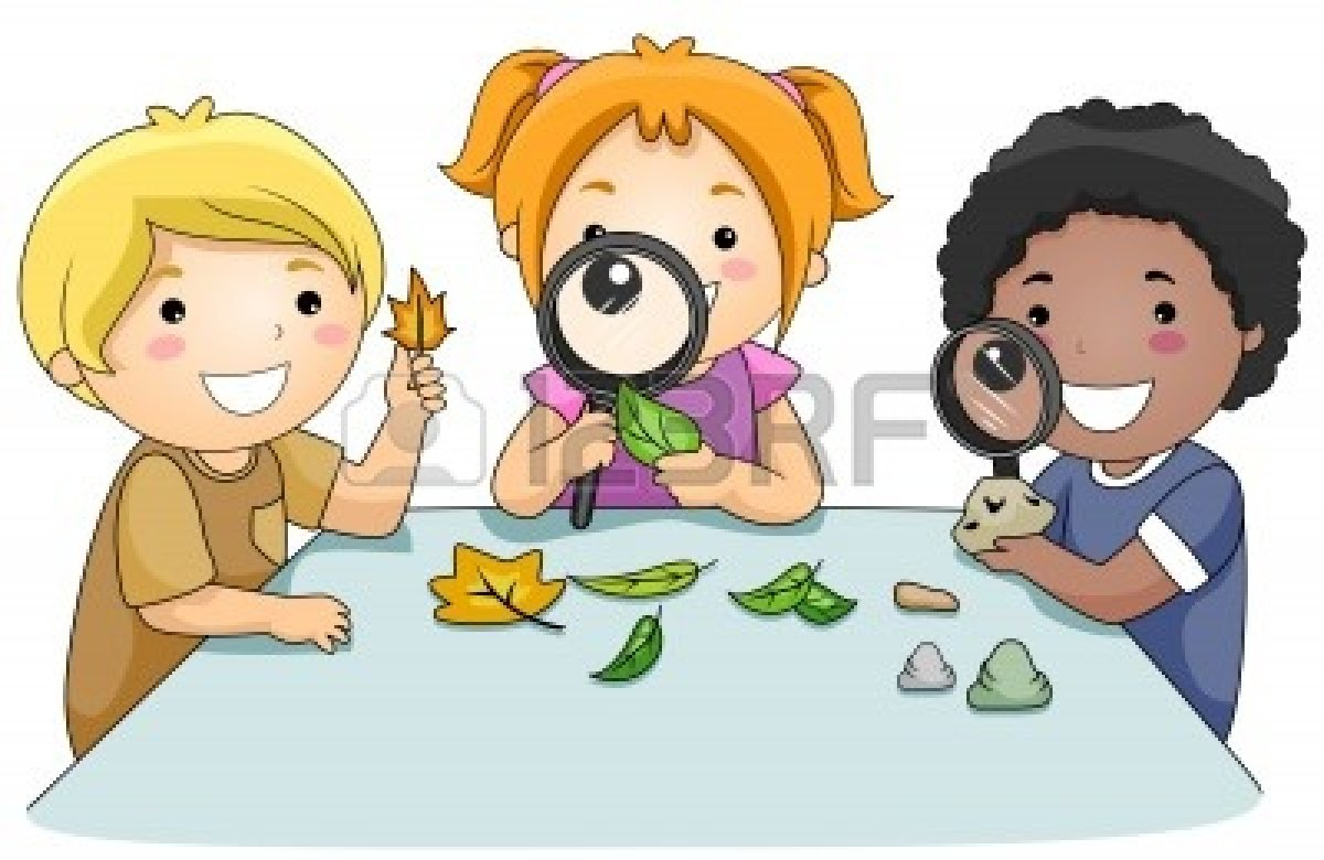 hight resolution of discovery school clip art sci discovery clipart